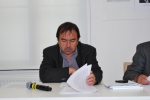 AG UFM 22 avril finances 008.jpg