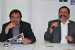 AG UFM 22 avril finances 025.jpg